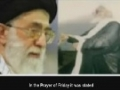 [12] Islamic Revolution Anniversary 2014 - Speech : Ayatollah Hasanzadeh Amoli about Wali Faqih - Farsi sub English