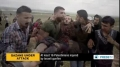 [21 Feb 2014] At Least 16 Palestinians injured by Israeli gunfire - English