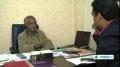 [21 Feb 2014] Ex-Pakistan military ruler Musharraf taken to court over - English