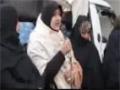مجلس وحدت مسلمین پاکستان شعبہ خواتین راولپندی کی رہنماء خطاب - Urdu