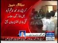 [Media Watch] پروفیسر شہید علامہ تقی ھادی کی زندگی پر مختصر رپورٹ | Urdu