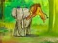 Moulana Rum - Stories for Kids - 9 of 15 - Urdu