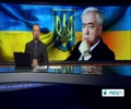 [19 Mar 2014] Ukrainian ambassador to Iran: Russia plans to build new empire - English