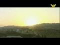 Hizballah Nasheed - Roj Alroo - Arabic