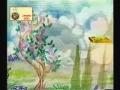 Moulana Rum - Stories for Kids - 14 of 15 - Udu