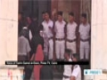 [24 Mar 2014] 529 Brotherhood members handed death sentences on Monday - English