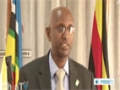 [26 Mar 2014] INfocus - Ethiopia approves new deal on Nile River dam project (P.2) - English