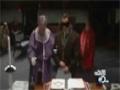 Secret History of the Freemasons - Documentary - English