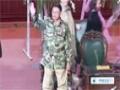 [31 Mar 2014] Pakistan court indicts ex-pres. Musharraf for treason - English