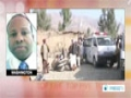 [04 Apr 2014] US Court dismisses Yemen drone strike lawsuit - English