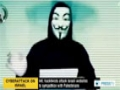 [06 Apr 2014] Intl. hacktivists attack israeli websites to sympathize with Palestinians - English
