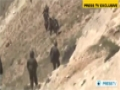 [09 Apr 2014] Exclusive: Syrian army takes control of Rankous town - English