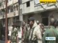 [23 Apr 2014] Syrian troops retake control of Jub al-Jandali neighborhood in Homs - English