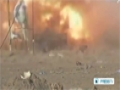 [25 Apr 2014] ISIL claims responsibility for attack in Sadr City - English