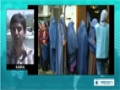 [25 Apr 2014] Afghanistan to release election results - English