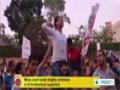 [27 Apr 2014] Minya court hands lengthy sentences to 63 Brotherhood supporters - English