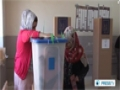 [27 Apr 2014] Iraqi Kurds prepare for council elections after 9-year gap - English