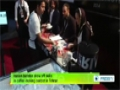 [04 May 2014] Iranian baristas show off skills in coffee-making contest in Tehran - English