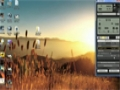 {24} [How To use Canon Camera] Adding owner & copyright information using Canon EOS Utility - English