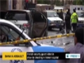 [05 May 2014] French security guard killed in drive-by shooting in Yemeni capital - English
