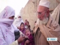 [07 May 2014] Pakistan struggles to eradicate polio - English