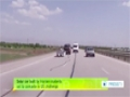 [07 May 2014] Solar car built by Iranian students set to compete in US challenge - English