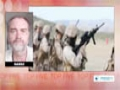 [29 May 2014] 2 former US army personnel plead guilty in Afghanistan bribe scheme - English