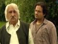 [Ep-02] Setayesh Season 2 - ستایش فصل دوم قسمت دوم - Farsi