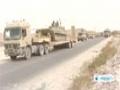 [05 June 2014] Yemeni army says it will crush any armed groups - English