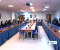 [06 June 2014] Argentina mulling inquiry into Israel-Argentina Mutual Association - English