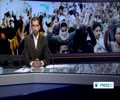 [09 June 2014] Saudi court sentences 2 Shia activists to death, another to 25 years in prison - English