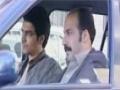 [05] Drama Serial - Sukun ki Pehli Raat | سکون کی پہلی رات - Urdu
