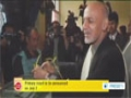 [13 June 2014] Afghanistan set for Saturday\'s run-off presidential vote amid tight security - English