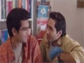 [10] Iranian Drama - Sukun ki Pehli Raat | سکون کی پہلی رات - Urdu