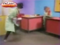 [04 Episode | قسمت] Chagh Laghar | چاق و لاغر - Farsi