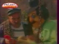 [06 Episode | قسمت] Chagh Laghar | چاق و لاغر - Farsi