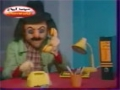 [07 Episode | قسمت] Chagh Laghar | چاق و لاغر - Farsi