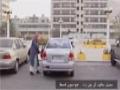 [14] Drama Serial - Sukun ki Pehli Raat | سکون کی پہلی رات - Urdu