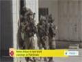 [20 June 2014] Hamas warns israel against its escalated aggression - English
