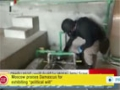 [23 June 2014] Russia Hails Successful Shipping Of Chemicals Out Of Syria - English