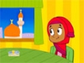 What to do in Ramadan for children English