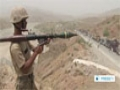 [25 June 2014] Pakistan offensive against militants aggravates humanitarian crisis in NW - English