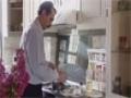 [20] Drama Serial - Sukun ki Pehli Raat | سکون کی پہلی رات - Urdu