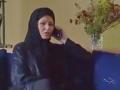 [22] Drama Serial - Sukun ki Pehli Raat | سکون کی پہلی رات - Urdu