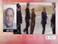 [29 June 2014] Israeli PM Netanyahu says Iraqi Kurds should have independence - English