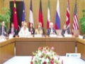 [02 July 2014] Fresh round of talks begin in Vienna between Iran, P5+1 - English