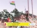 [03 July 2014] Iraqi Kurds say will sue Baghdad if it blocks oil sales - English