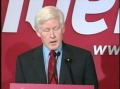 Stephen Harper plagiarized Iraq War speech - English