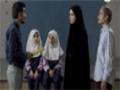 [06] Serial Fakhteh | سریال فاخته - Drama Serial - Farsi