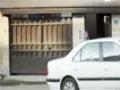 [07] Serial Fakhteh | سریال فاخته - Drama Serial - Farsi